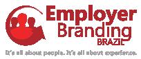 Employer Branding Brazil
